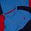 Thumbnail: Camiseta tecnica PEAK PERFORMANCE