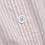 Thumbnail: Camisa Burberry London