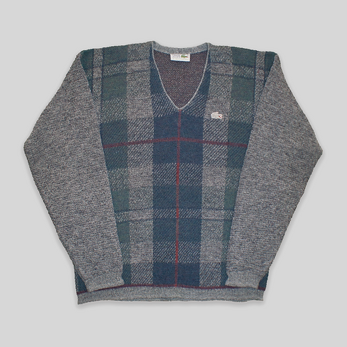 Jersey vintage Lacoste (XL)