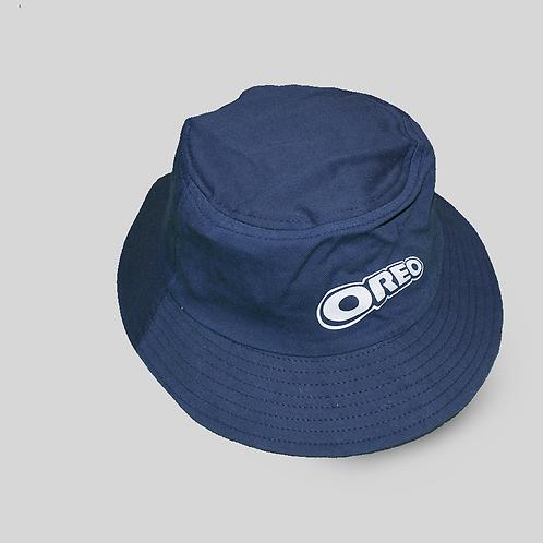 OREO BUCKET HAT