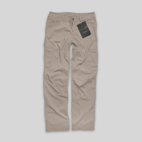 Pantalones Arc'Teryx  Parapet