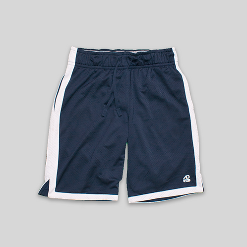 "Shorts Nike ""Athletic Department"""