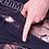 Thumbnail: Camiseta CAMARÓN