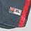 Thumbnail: Camiseta NIKE TEAM