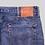 Thumbnail: Levi's Vintage 514 XL BAGGY