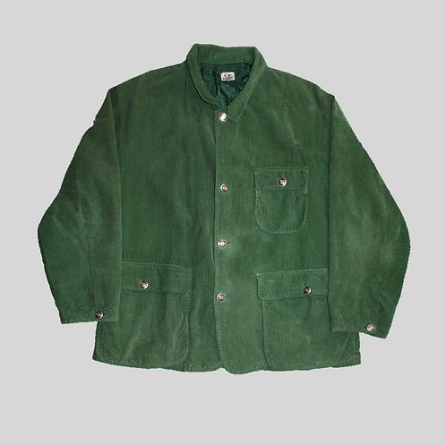 C.P. Company chaqueta de pana vintage 90's (RARE)