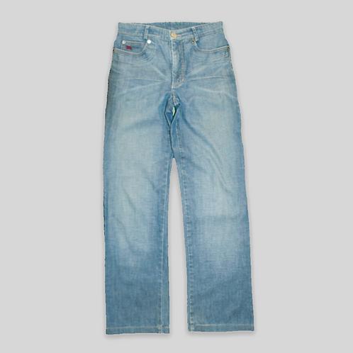 Jeans Burberry (38 W)