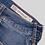 Thumbnail: Minifalda Tommy Hilfiger