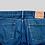 Thumbnail: JEANS LEVI'S 505 32x32 (L)