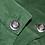 Thumbnail: C.P. Company chaqueta de pana vintage 90's (RARE)