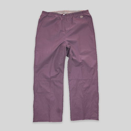 Pantalones Nike vintage 2000's (XL)