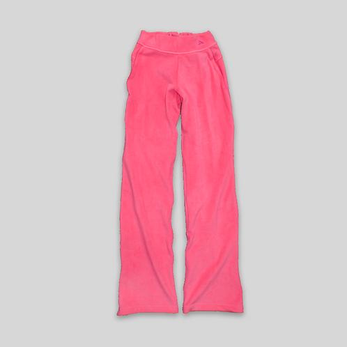 Pantalones NIKE ACG 2000's Fleece