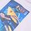 Thumbnail: Camiseta Vintage NOKIA 3510