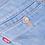 Thumbnail: Levi's Engineered vintage 2000 (32x34)