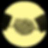 botones_importante1.png