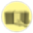 botones_importante3.png