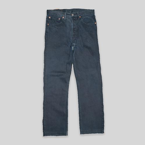 Jeans LEVI'S 501 31 X 34