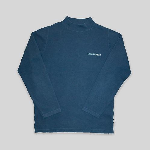 Jersey vintage UMBRO 90's
