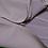 Thumbnail: Copia de Pantalón técnico Salomon Hicking Invierno
