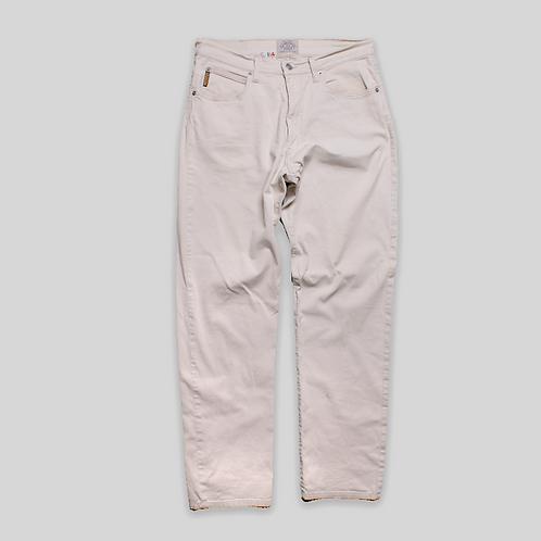 Jeans ARMANI vintage
