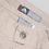 Thumbnail: Pantalones NIKE ACG vintage 2000