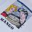 Thumbnail: Camiseta vintage MANGO 90's