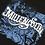 "Thumbnail: Camiseta MILLENCOLIN ""Machine 15"" Album Official Merch"