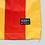 "Thumbnail: Camiseta NIKE FcBarcelona ""Senyera"""