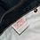 Thumbnail: Shorts tejanos EVISU