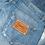 Thumbnail: Jeans Dolce & Gabbana (26 - S)