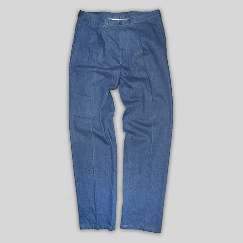 JEANS GORINA MADE IN SABADELL