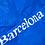 Thumbnail: Uniforme Voluntarios Barcelona '92