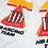 Thumbnail: CAMISETA HB RACING TEAM