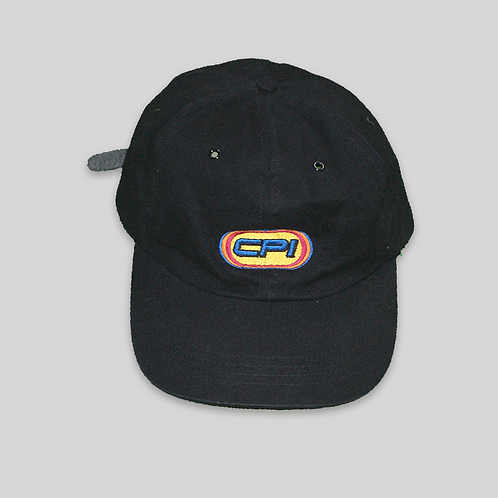 GORRA CHIPIE