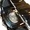 Thumbnail: Reloj OAKLEY TIMEBOMB 1998