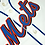 Thumbnail: CAMISETA NY METS MAJESTIC #5