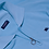 Thumbnail: Camiseta cuello polo BURBERRY 1/4 Zip