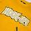 Thumbnail: Jersey HOOK UPS 90's