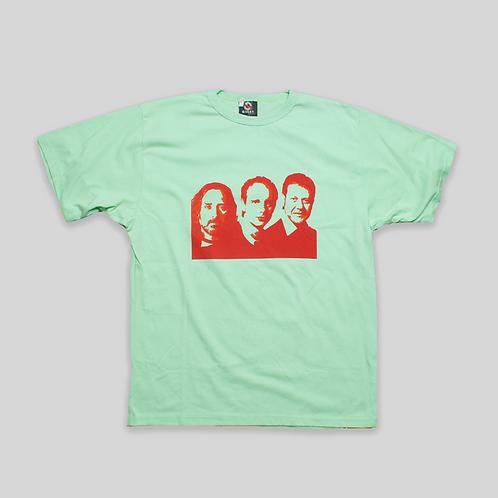 "Camiseta ""Els Pets"" oficial merchandising"