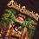 Thumbnail: Camiseta Blind Guardian Vintage