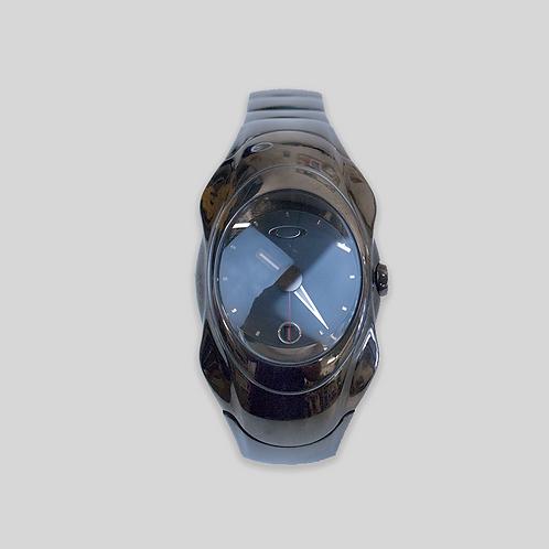 Reloj OAKLEY TIMEBOMB 1998