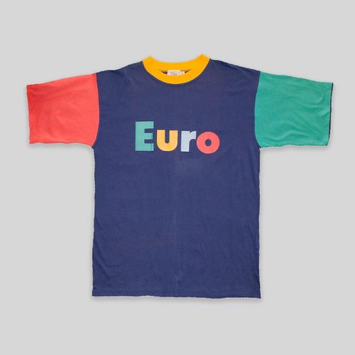 Camiseta Euro Disney 90's (XL)