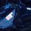 Thumbnail: Camisa terciopelo vintage DISNEY 90's