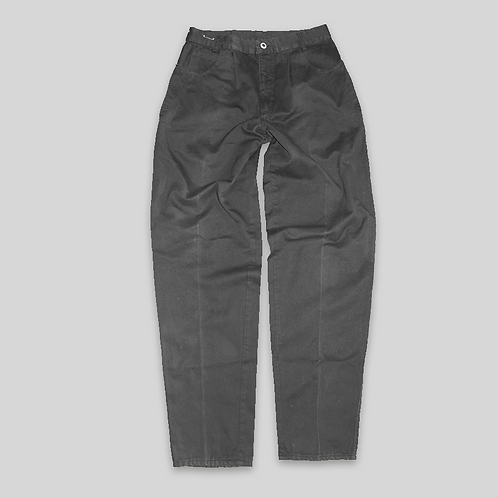 PANTALON WORKWEAR LOIS