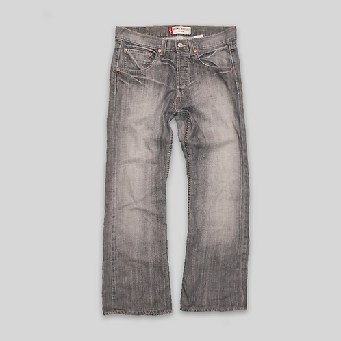 "Jeans Levi's 503 ""Boot Cut"" 32x32"