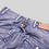 Thumbnail: Jeans G-Star 5020 Loose Fit