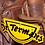 Thumbnail: Zapatos Dr.Termans 43