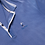 Thumbnail: Vintage 90's Pierre Cardin Golf Polo