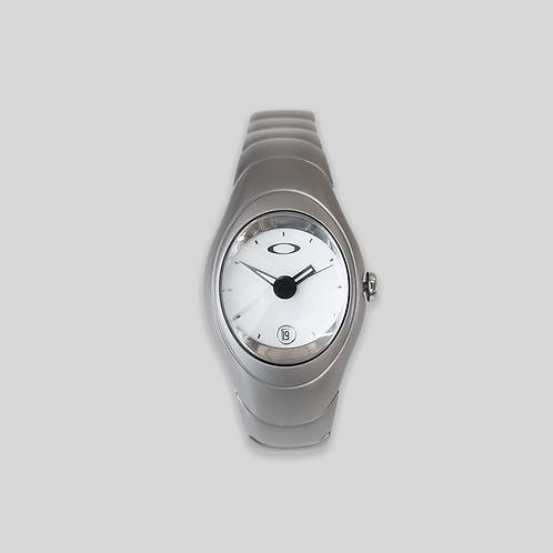 Reloj OAKLEY ICON 1998