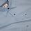 Thumbnail: Camisa TOMMY HILFIGER